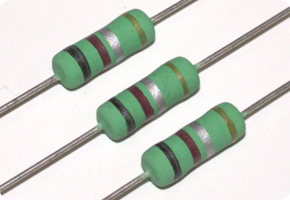wire-wound-resistors-india